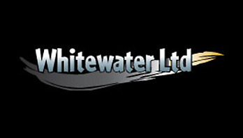 Whitewater Ltd Logo