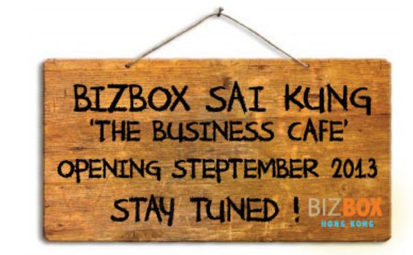 BizBox Media Limited photo 1
