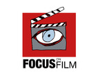 Focus on Film  logo