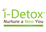 i-Detox International Limited