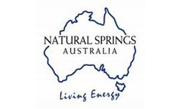 Natural Springs Australia (HK) Ltd photo 1