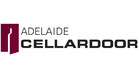 Adelaide Cellar Door logo