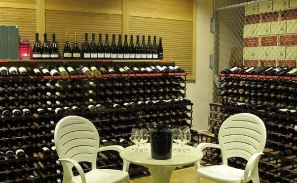 Macro Asia Wines & Spirits photo 2