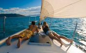Yacht Sailing Holidays photo