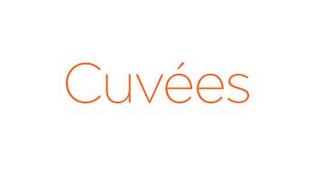 Cuvées Logo