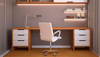 Go Asia Offices Logo