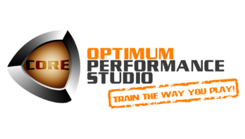 Optimum Performance Studio Logo