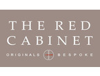 The Red Cabinet logo