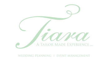 Tiara Holdings Limited Logo