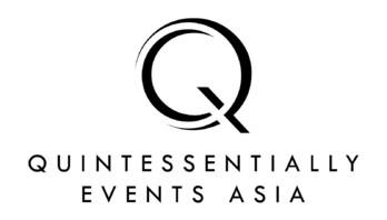 Quintessentially Events Asia Logo
