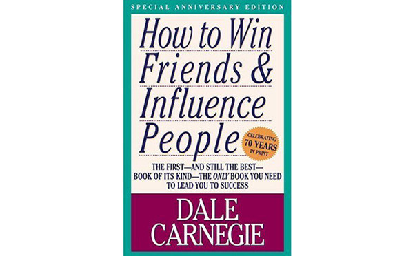 Dale Carnegie Training photo 1