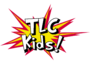 by TLC Kids