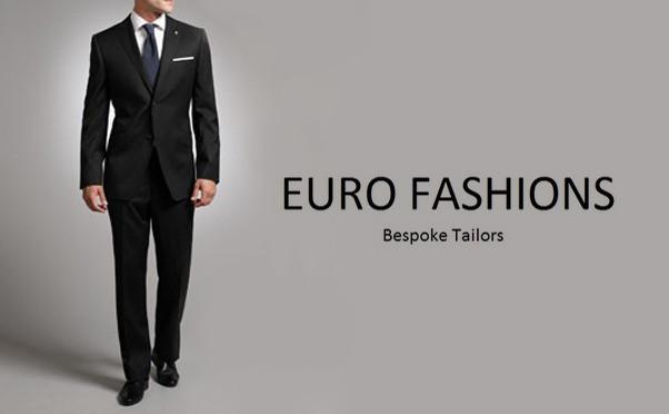 Euro Fashions photo 1