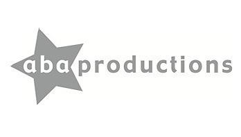 ABA Productions Logo