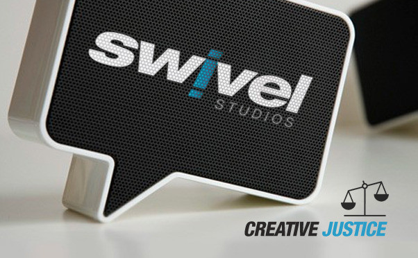 Swivel Studios photo 5