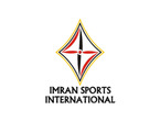 Imran Sports International logo