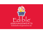 Edible Arrangements Hong Kong logo