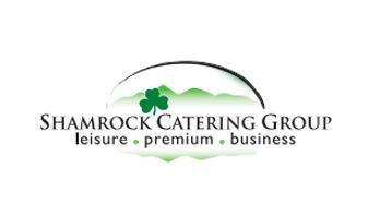 Shamrock Catering Group Logo
