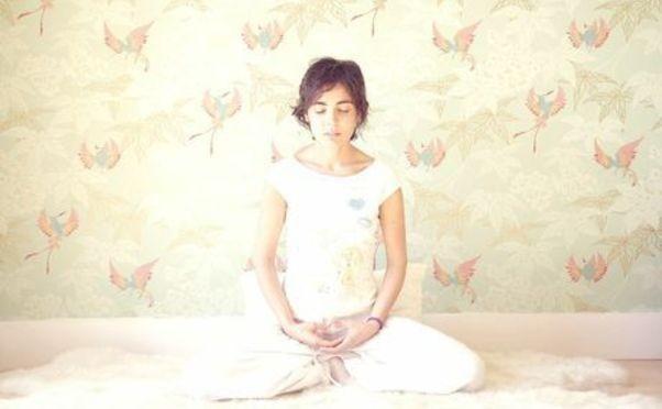 Kadampa Meditation Centre photo 2