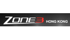 Zone 3 Hong Kong logo