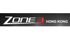Zone 3 Hong Kong logo