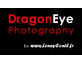 Dragon Eye Photography logo