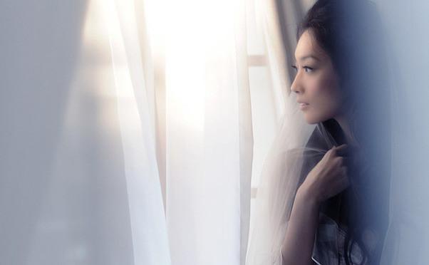 Philip Tsang Photography photo 1