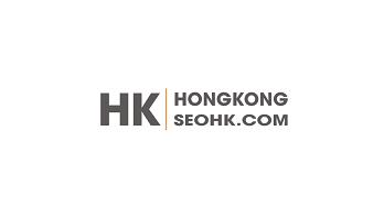 Hong Kong SEO HK Logo