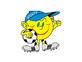 Playball Limited logo