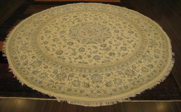 ORIENTAL RUGS ( Persian Carpet Retailer ) photo 5