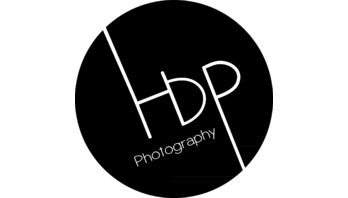 HDP-Photography - Image Maker Logo