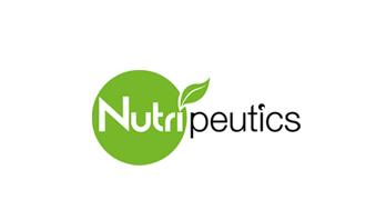 Nutripeutics Global Limited Logo