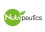 DrWheatgrass Supershots by Nutripeutics Global Limited