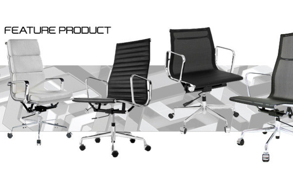 Original Office Furniture Hong Kong Office Rolling Chair Price For Sale  Buy
