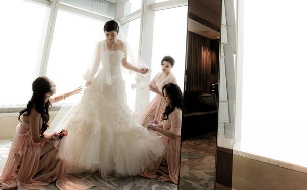 Philip Tsang Photography photo 5
