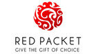 Red Packet logo
