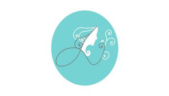 Jada Poon Photography Logo