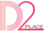 Special Price for Arts or Cultural Organizations! by D2 Place