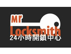Mr. Locksmith logo