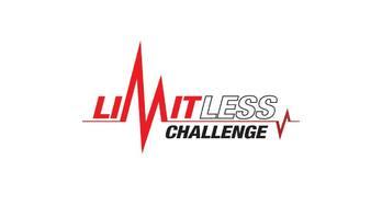 Tissot Limitless Challenge 2015 Logo