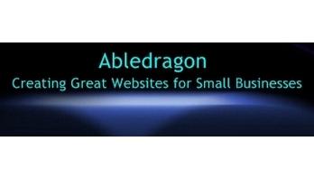 Abledragon Logo