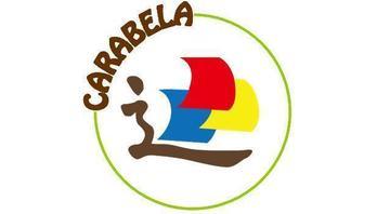Carabela Language Centre Logo