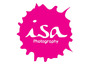 Isa Photography is now offering maternity sessions.  We would love to help you document that spec...