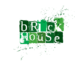 Brickhouse logo