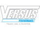 Versus Performance logo