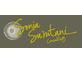 Sonia Samtani Consulting logo