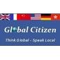 Gc_logo__2__feature_logo_avatar