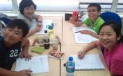 ITS Education Asia photo