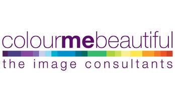 Savvy Style, Colour Me Beautiful HK Logo