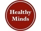 Healthy Minds Hypnotherapy logo